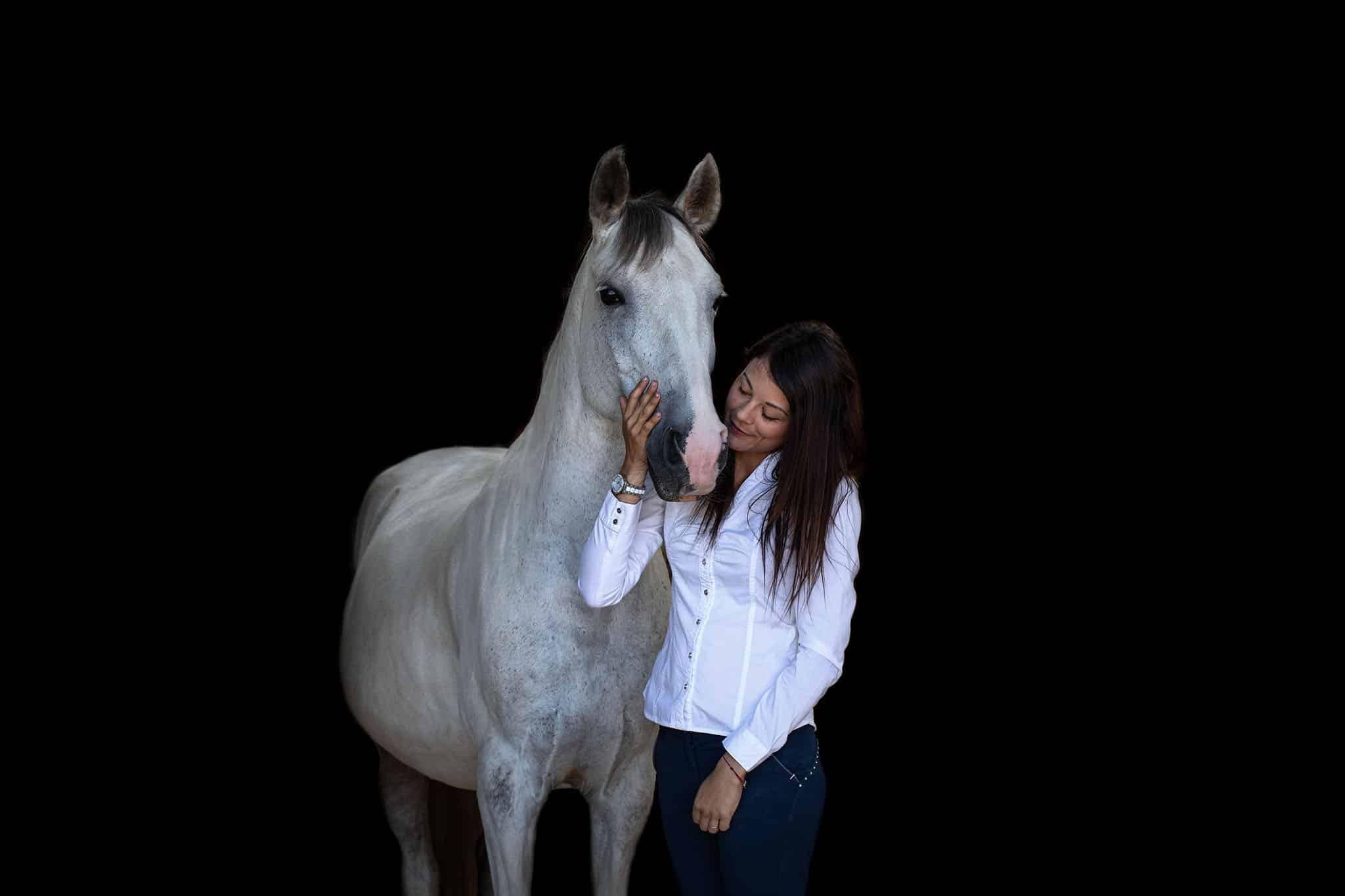 fond-noir-cheval