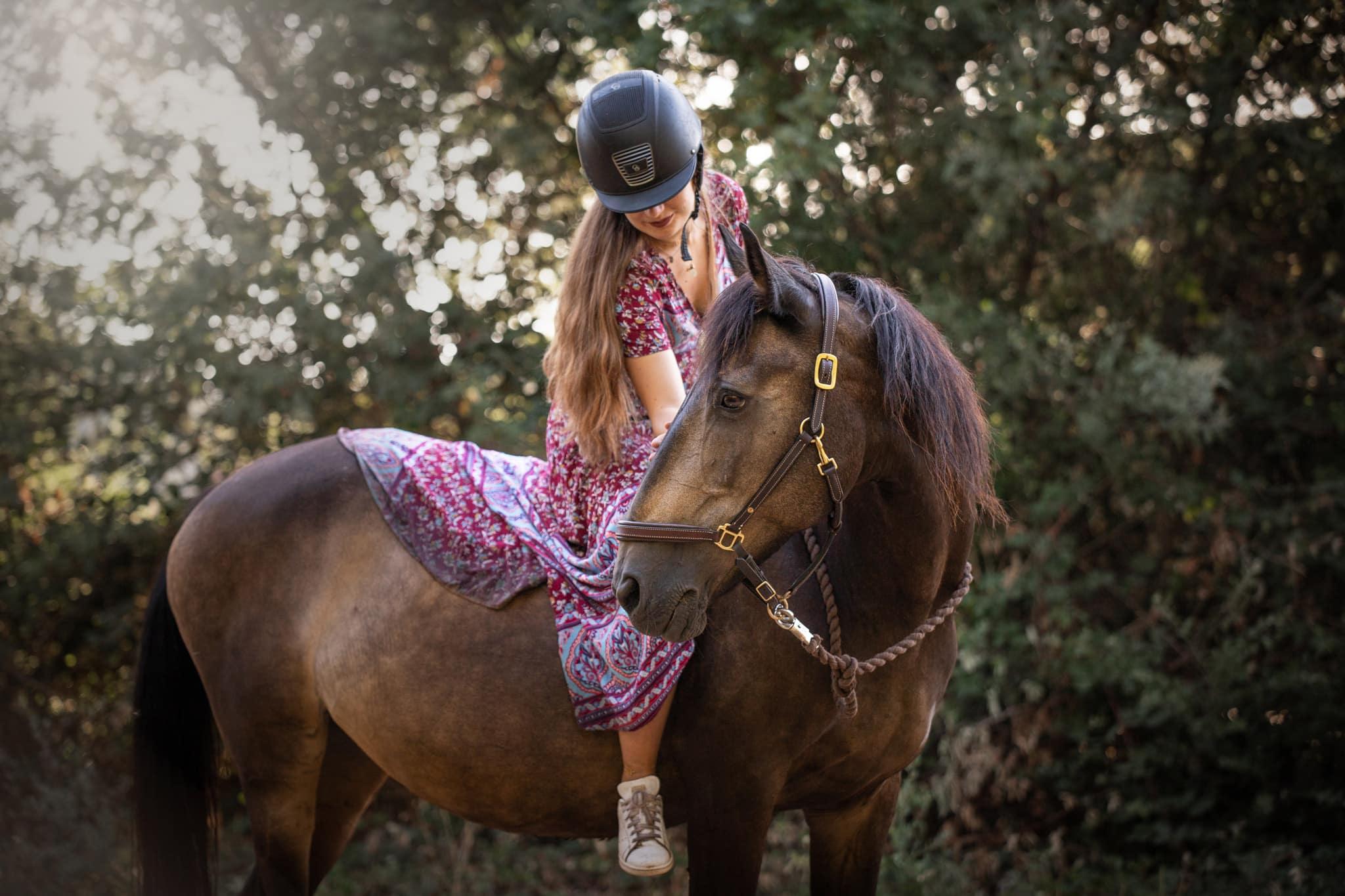 shooting-equestre-var