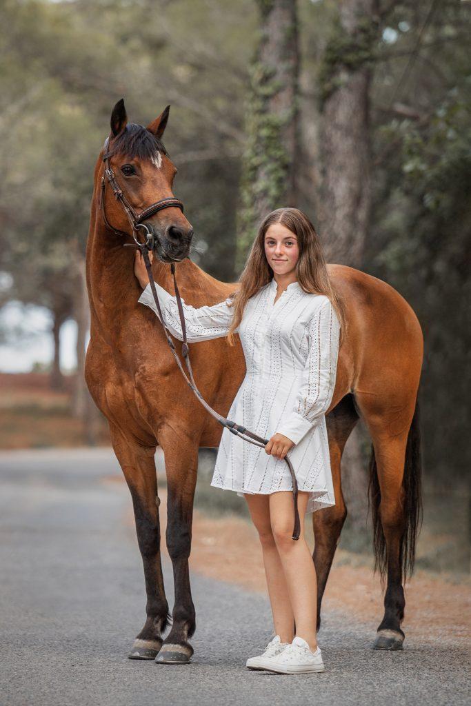 roquebrune-cheval-shooting