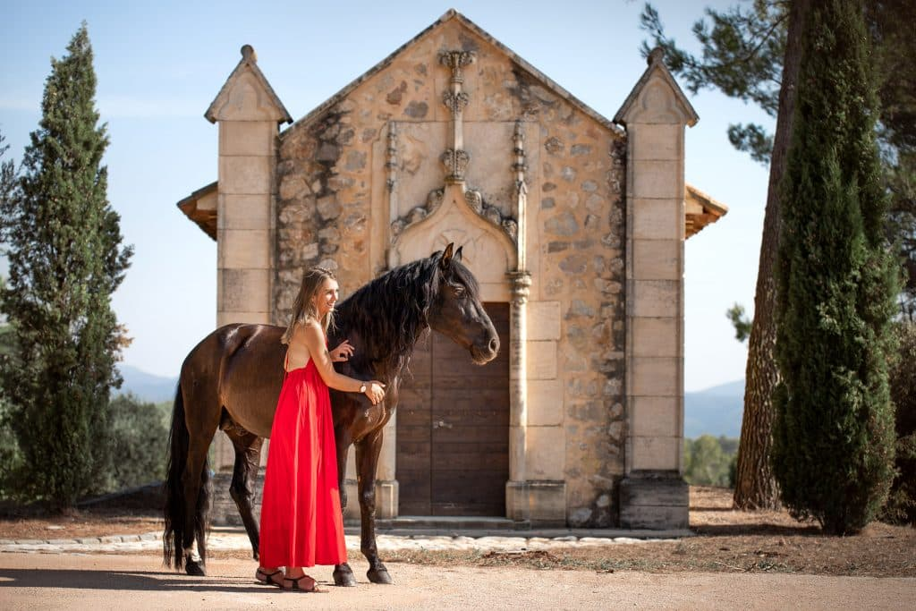 shooting-chevaux-var