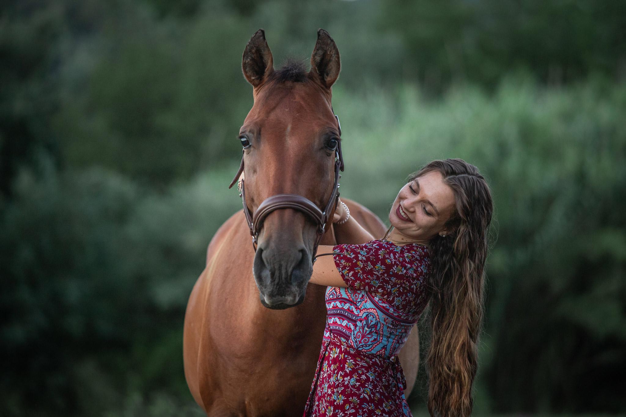 photographe-animalier-paca