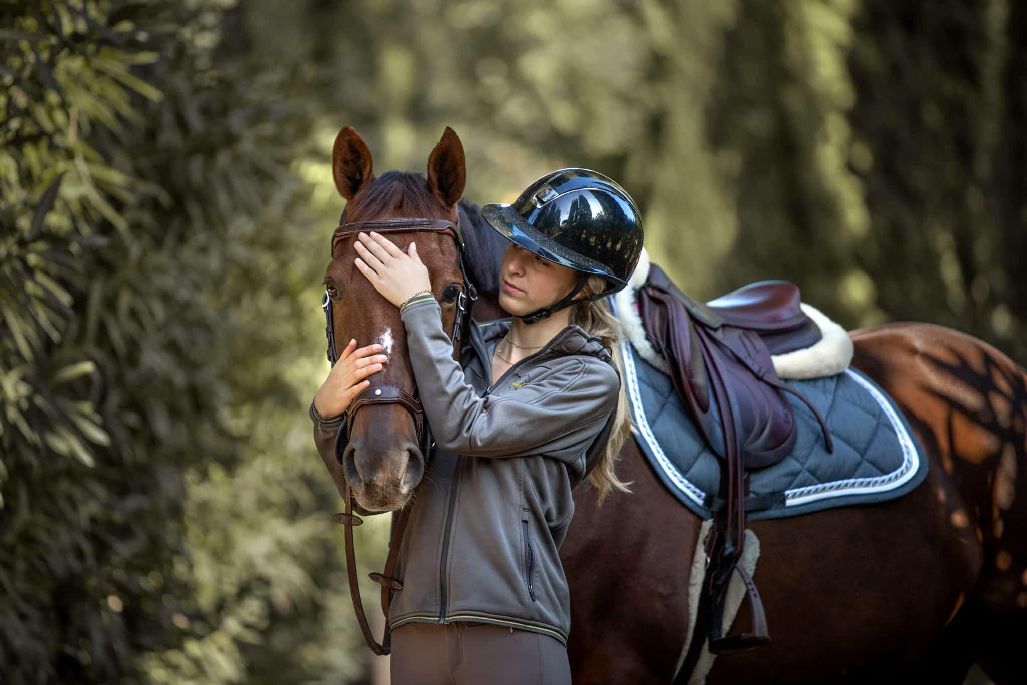photographe-chevaux-frejus