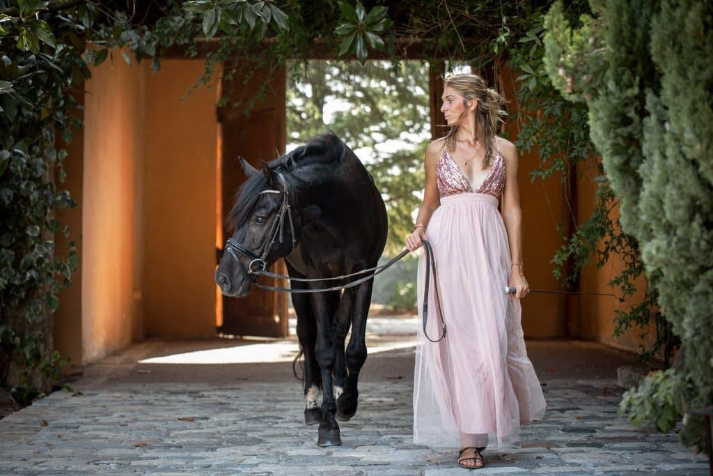 photographe-equestre-var