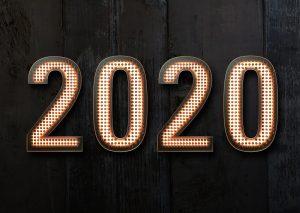 retrospective-photographe-2020