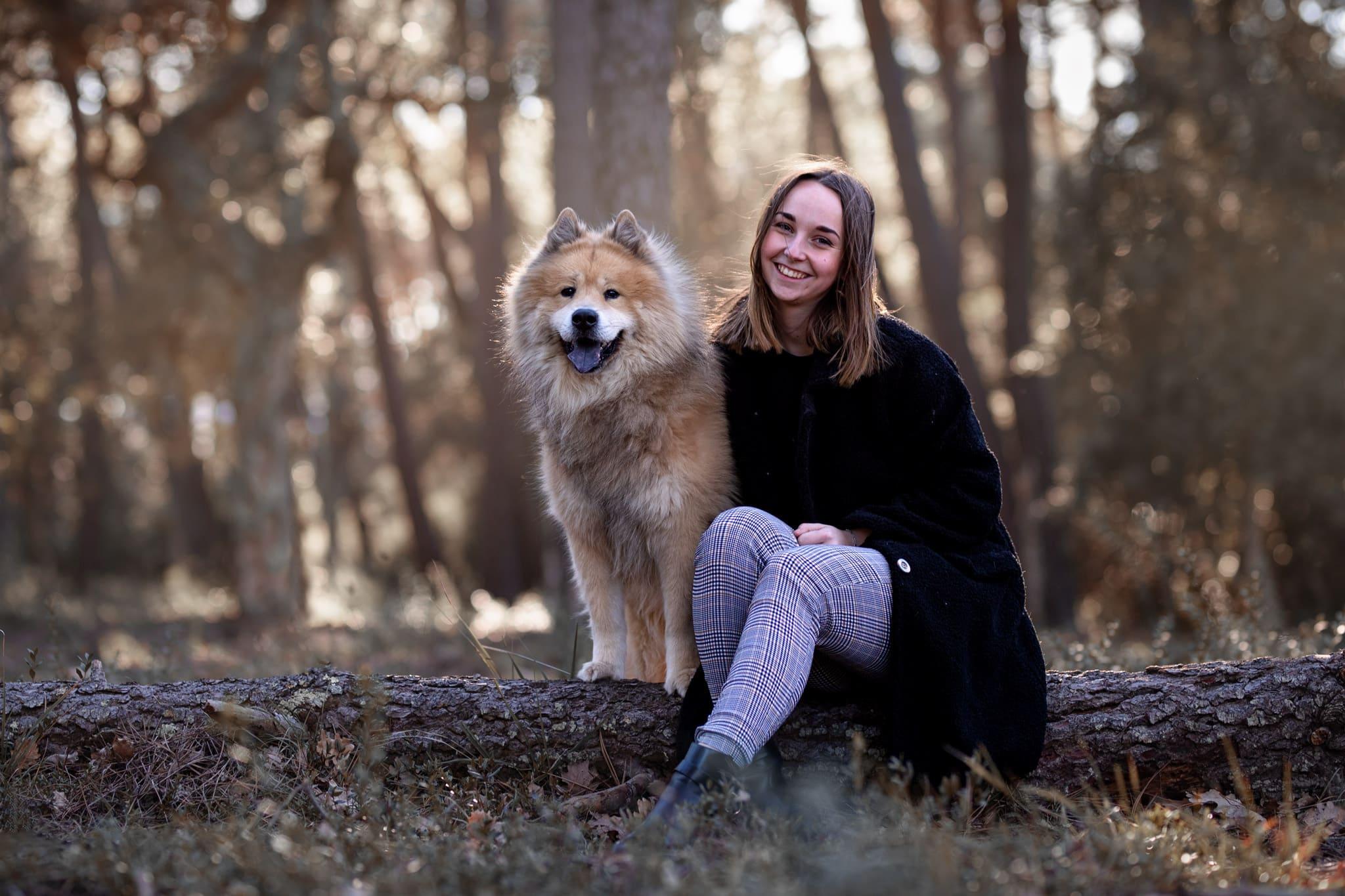 photographe-canin-roquebrune