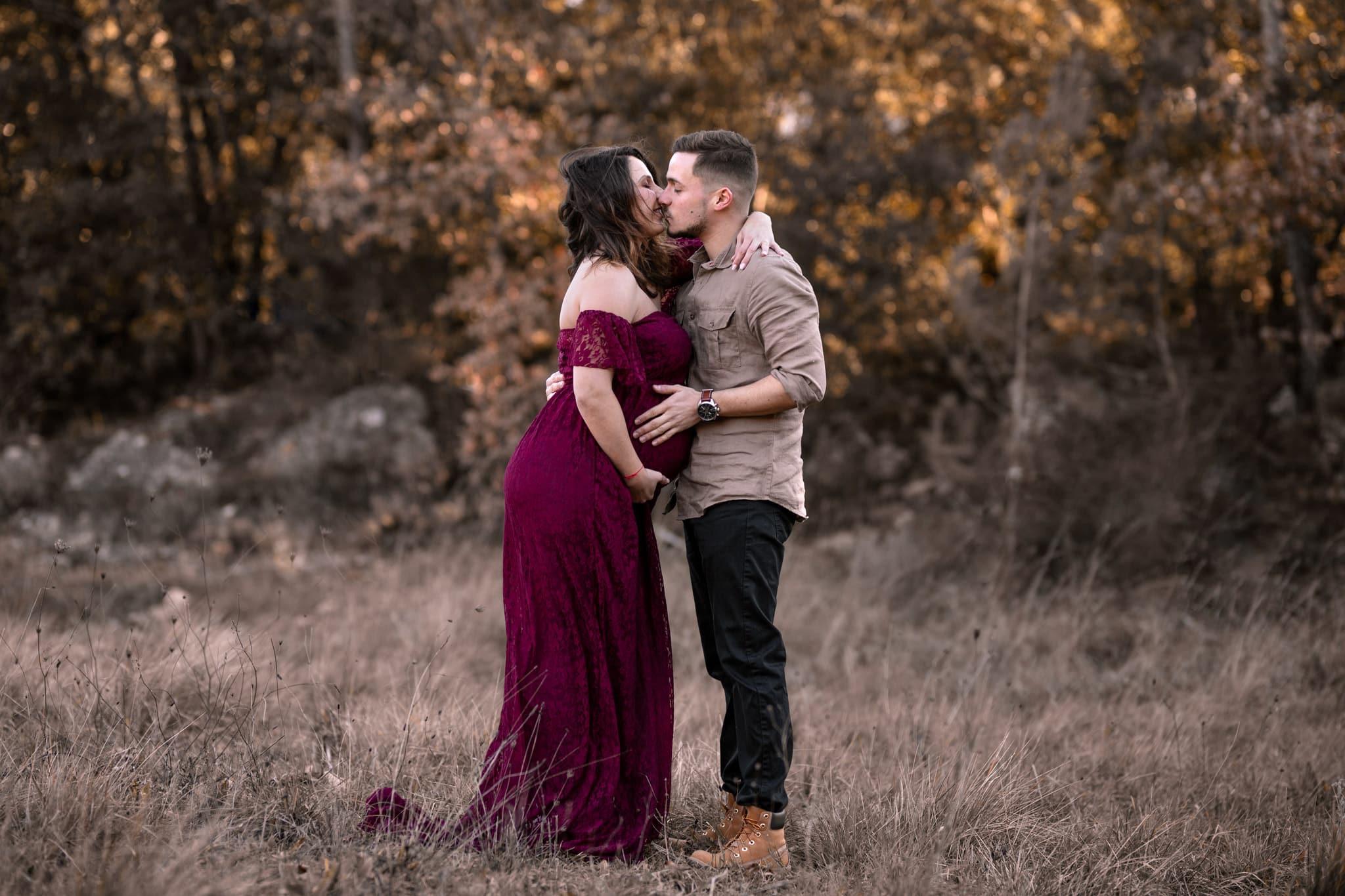 photographe-couple-draguignan