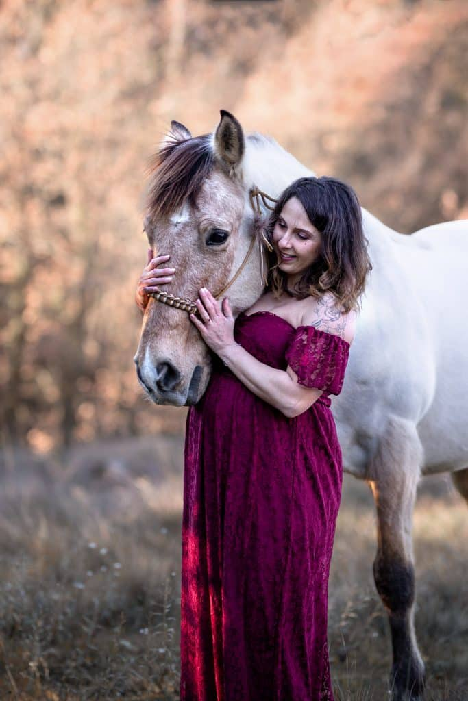 shooting-cheval-grossesse