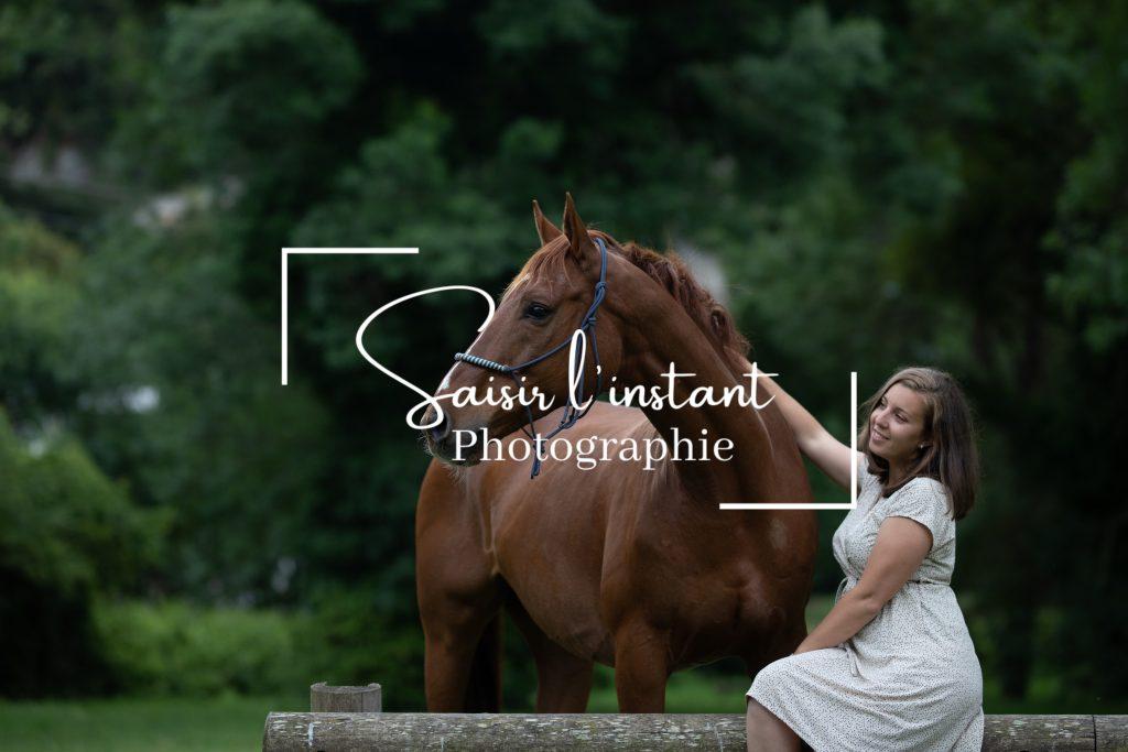 séance photo Alexia à Villeneuve Loubet