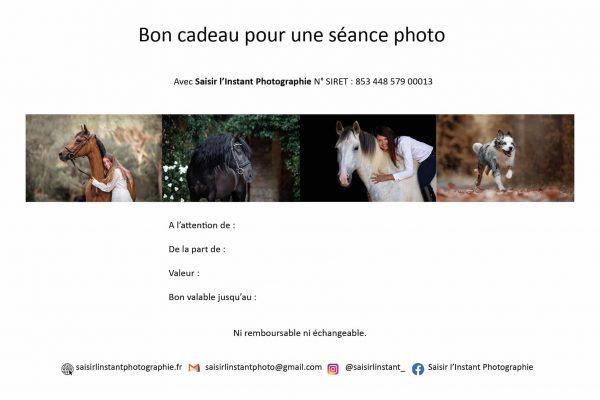 cadeau-photographe-animalier